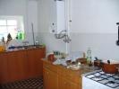 2007. Naptanya - Zebegény_34